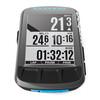 Wahoo Fitness Elemnt Bolt GPS Fahrradcomputer Bundle mit Sensoren